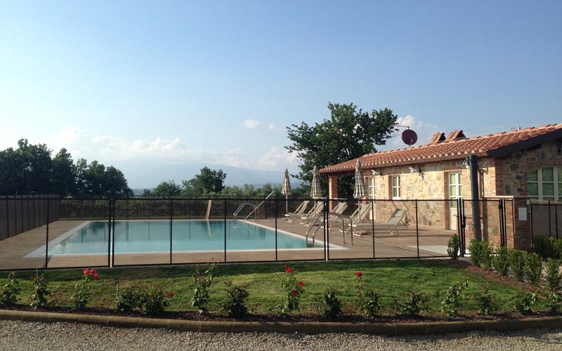 Esterni Villa Gourmet 25