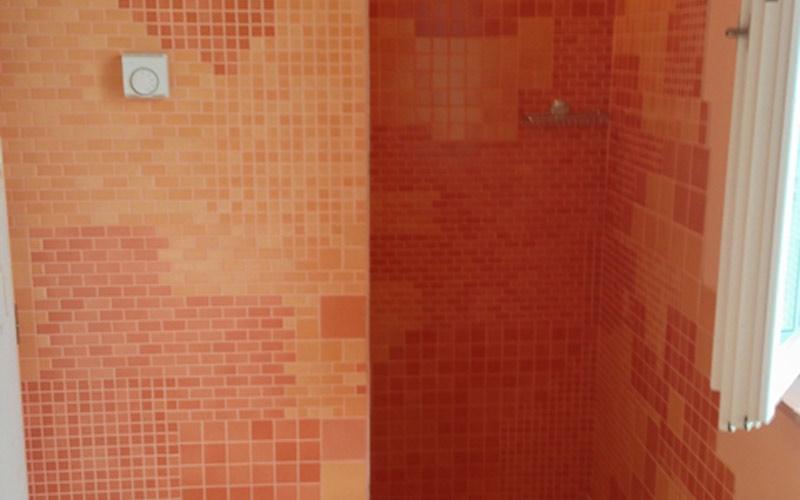 camera-arancio 1