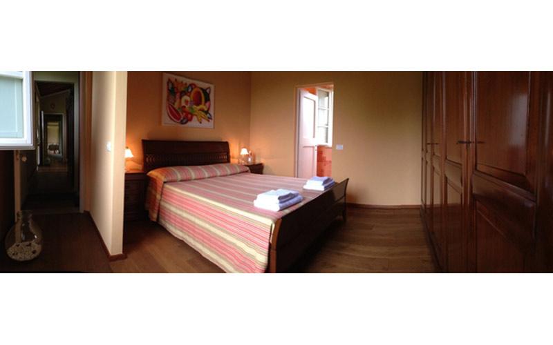 camera-arancio 2