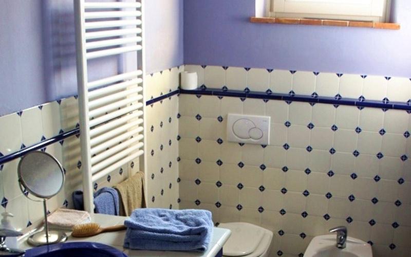 camera-lavanda 2