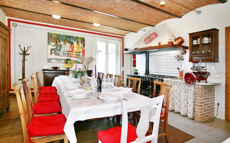 cucina 12
